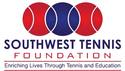 Southwest Tennis Foundation